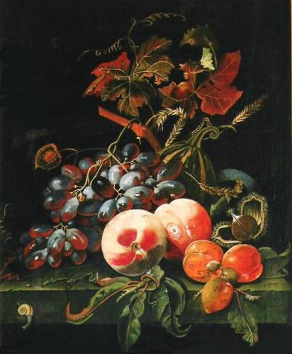 nature-morte-copie2-1.jpg
