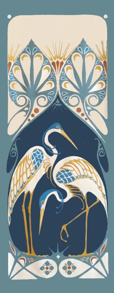 oiseaux2222-1.jpg