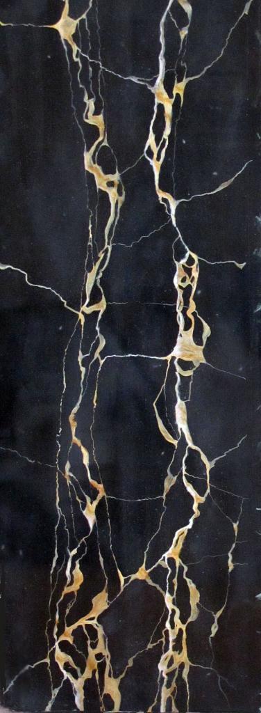 Effets de mati res et peintures d coratives for Peintures decoratives